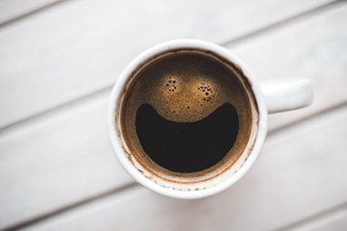 15224 Dentist | Coffee and Your Teeth